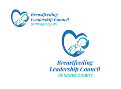 Breastfeeding Leadership Council- Logo