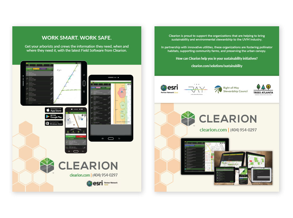 Clearion