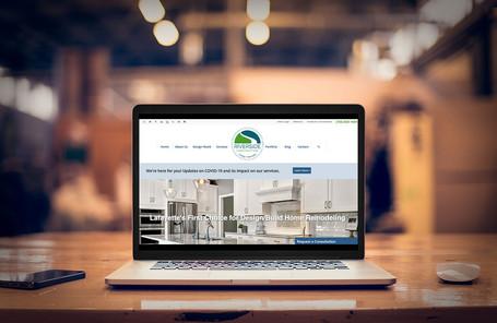 Riverside Website