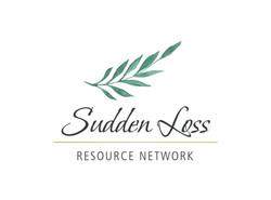 Sudden Loss Logo