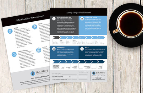 Blackline Sell Sheet Vertical v5
