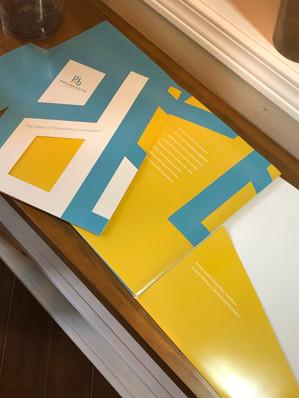 Progressive Folder