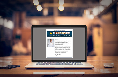 Acton Newsletter