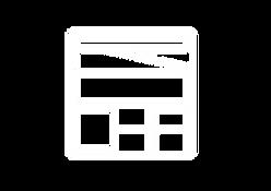 logo_blanc_cadré_png.png