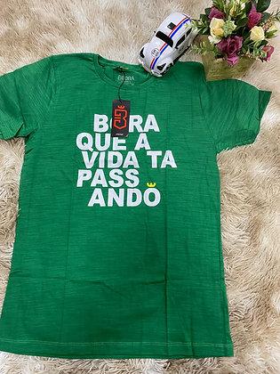 KIT BORA ADULTO MASCULINO E FEMININO - 70 PEÇAS
