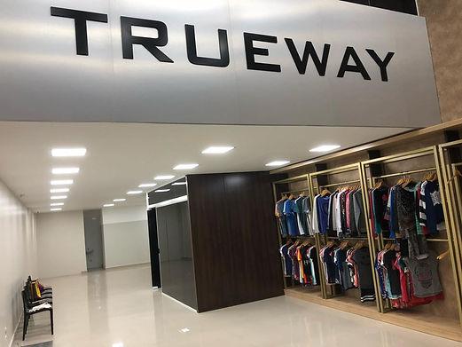 TRUEWAY 2.jpg