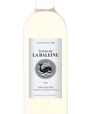 TERRES-BALEINE_bouteille_blancBD.jpg