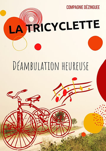 La Tricyclette(3).jpg