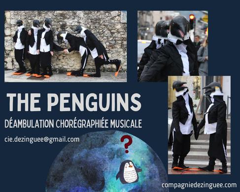 THE PENGUINS.jpg