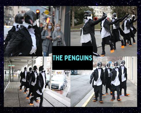 THE Penguins(1).jpg