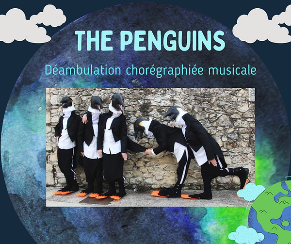 THE PENGUINS.png