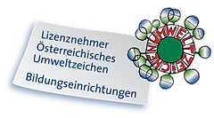 aktuell logo_lb_ls-03.png