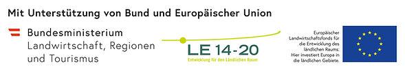 1_NATURSCHUTZ_Bund+ELER+EU_2020_RGB_RICH