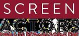 screen actors logo_web.png