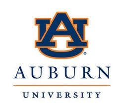 AU logo for website