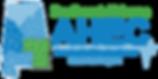 AHEC_LogoFinal (1).png