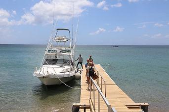 HS6A0172 - Pier.JPG