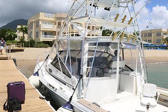HS6A0148 - Pier - cropped.jpg