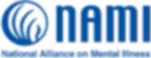 nami-logo-blue.png