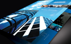 Express Elevators - Bradford