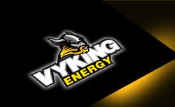 Vyking Energy