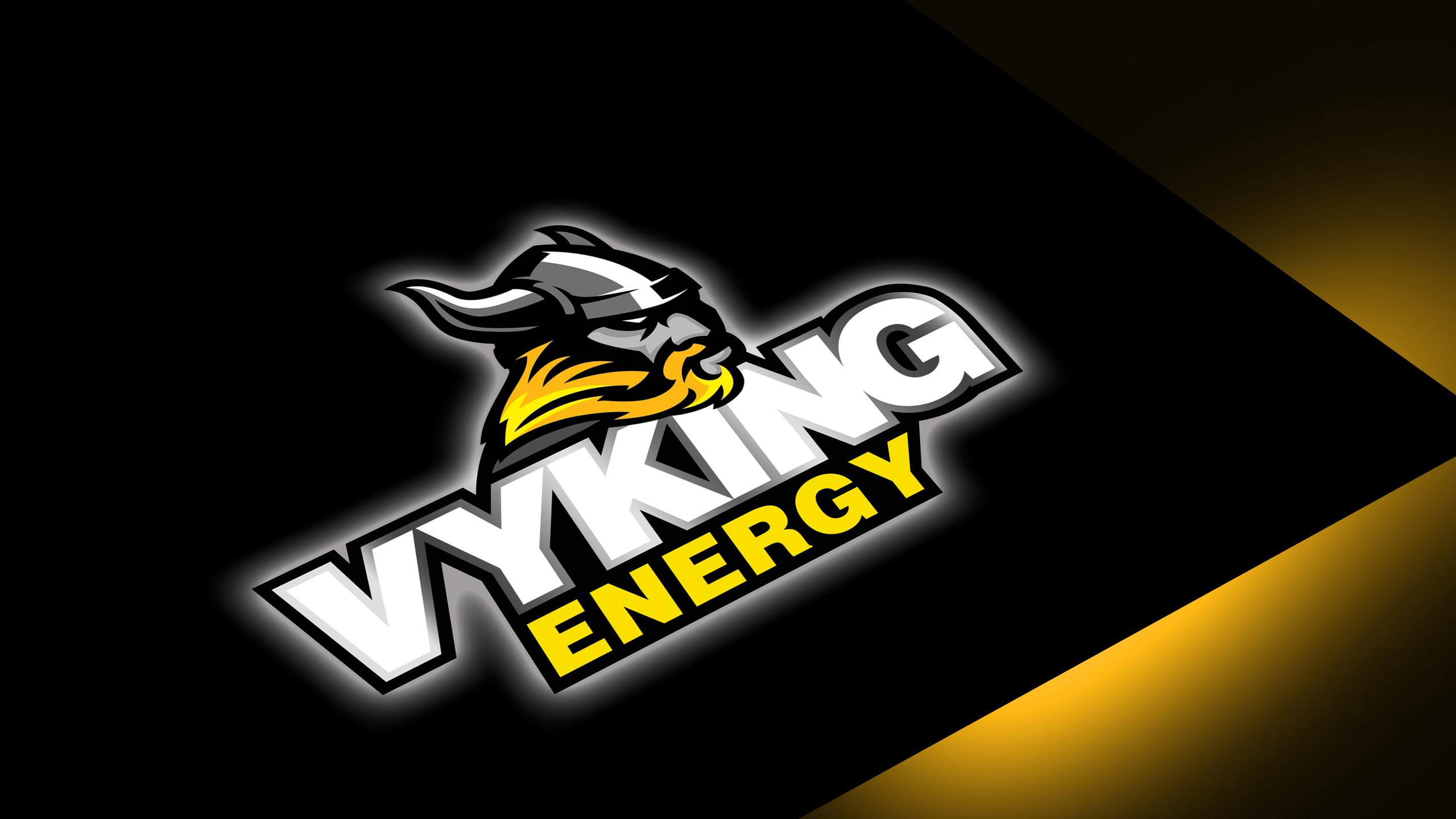 Vyking Energy Logo