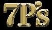7P's Logo.png