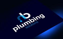 NB Plumbing Solutions