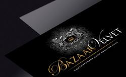 Bazaar Velvet