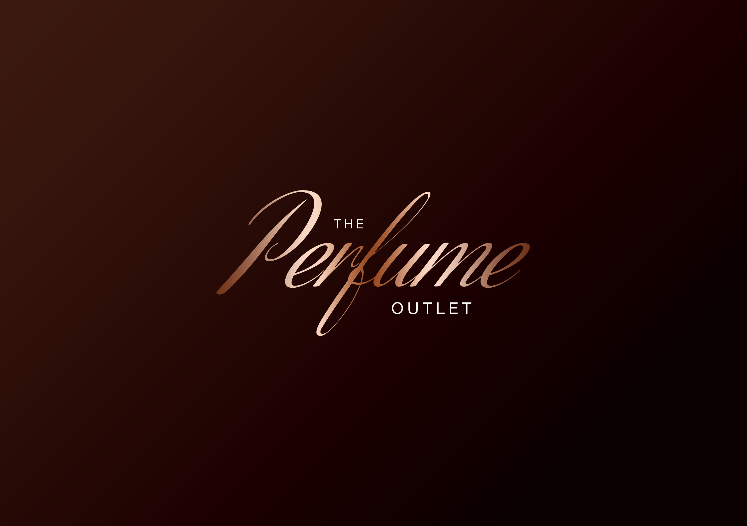 The Perfume Outlet