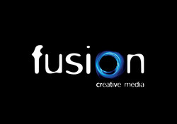 Fusion Creative Media