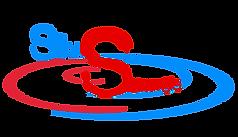 logosynergie.png