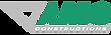 AMG_Logo_3x.png