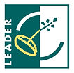Logo_LEADER_Quadri.jpg