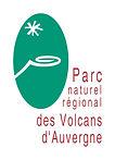 Logo Parc des Volcans d'Auvergne