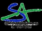Logo CCSA-sans fond.png