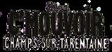 Logo C'MOUVOIR.png