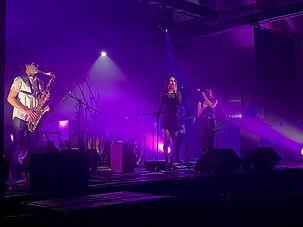 Ecoles de musique - hibernarock 2019.jpg