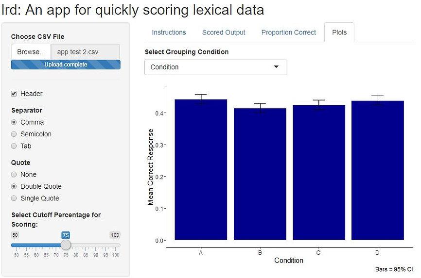 lrd updated plots.JPG