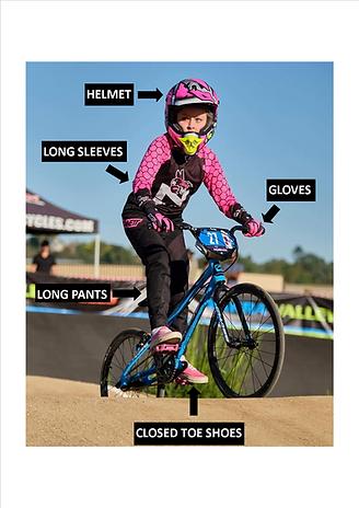 Girls Race Gear.png