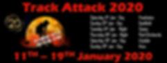 Track attack 2020.jpg