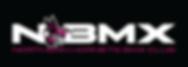 NBMX Club - Full Logo Pink.png