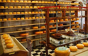 cheese-21824_edited.jpg