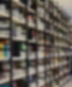 library-6666.jpg