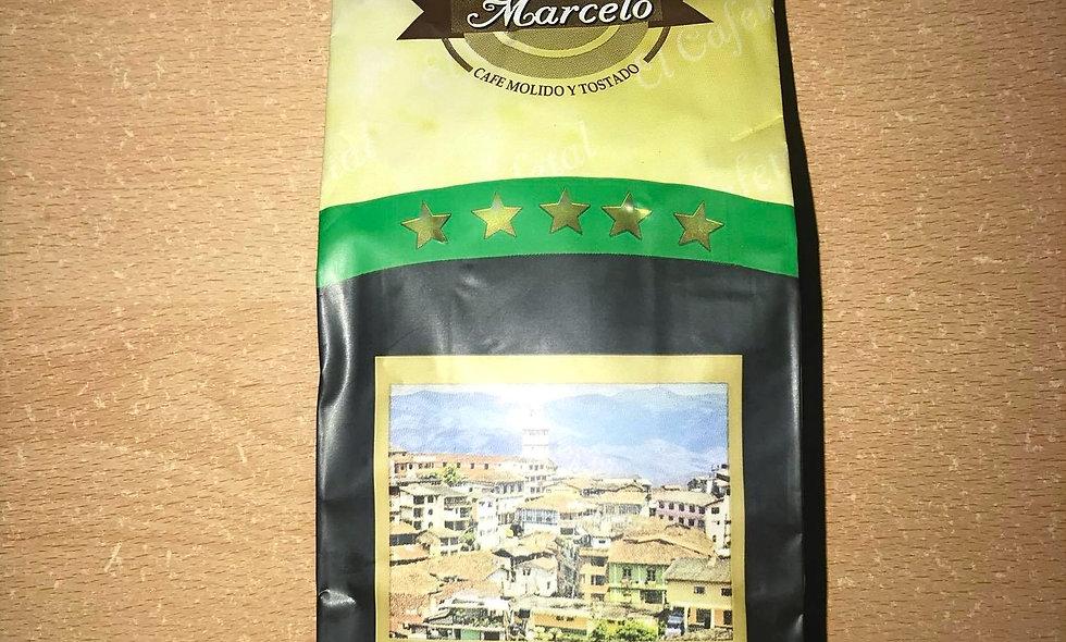 Cafe Don Marcelo (400gr)