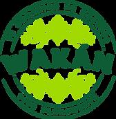 Wakan Logo.png