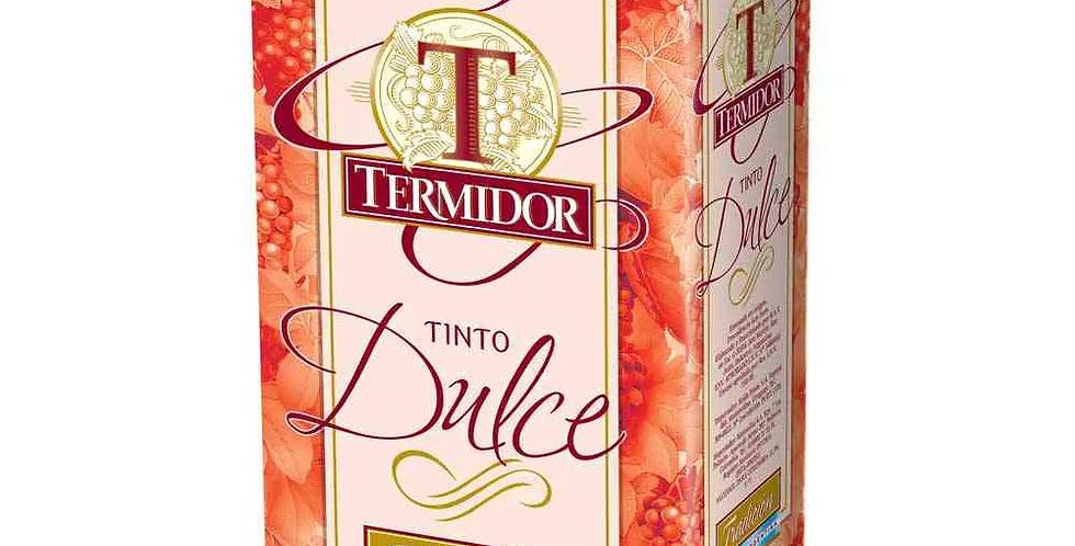 Termidor Tinto