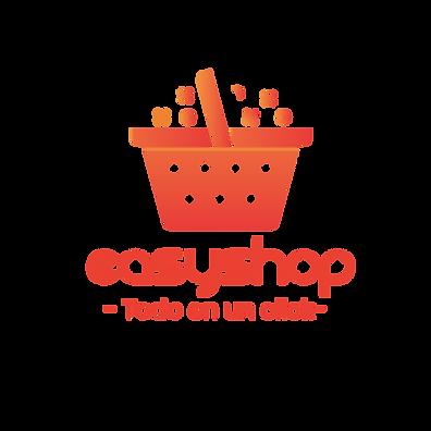 EASYSHOP.png