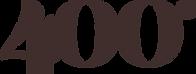 400 grados logo.png
