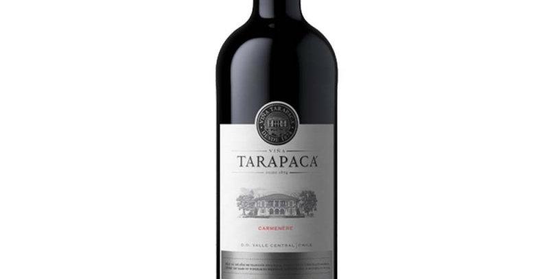 Leon de Tarapaca Carmenere